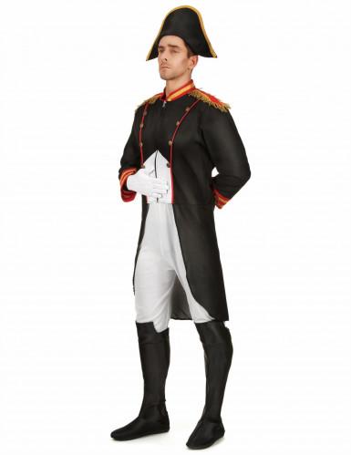 Napoleondräkt