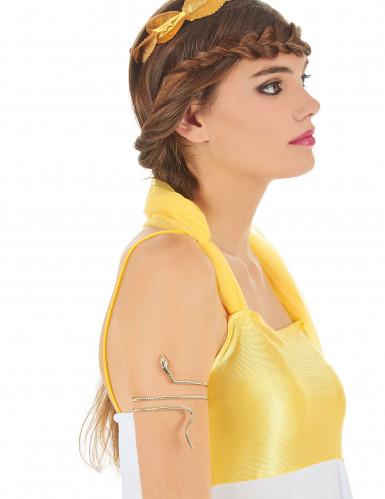 Egyptisk armband vuxna-1