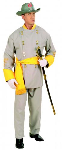 General - utklädnad vuxen