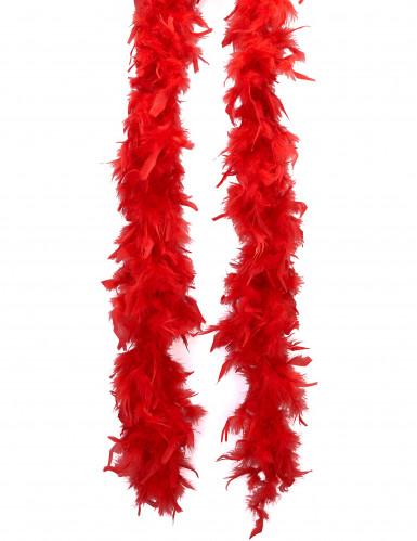 Röd Boa 50 g