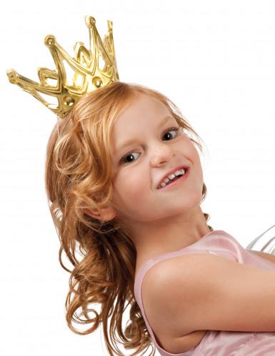 Mini Drottningkrona Barn