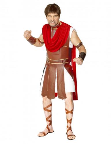 Romerska Sandaler för vuxna-1