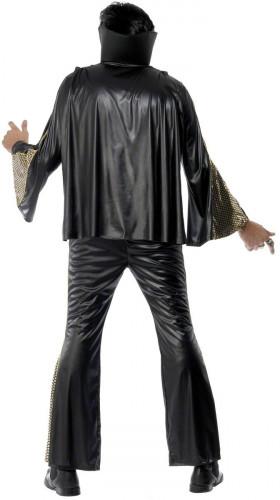 Maskeraddräkt Elvis Presley™ man-1