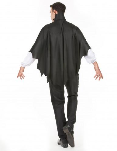 Draculakostym Halloween man-2