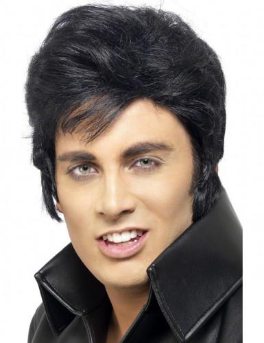 Peruk Elvis Presley™ man
