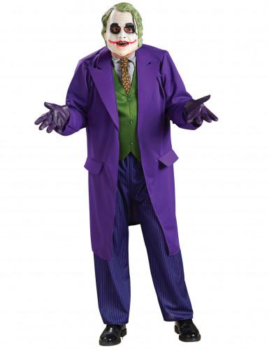 Joker-dräkt Dark Knight™ vuxen