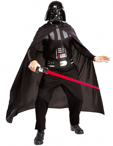 Maskeraddräkt Darth Vader Star Wars™ vuxen