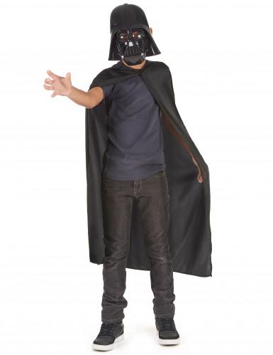 Darth Vader™ kit barn