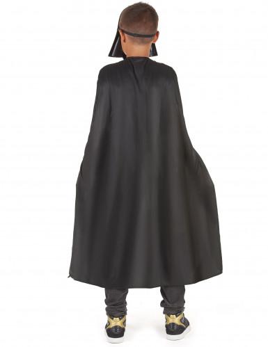 Darth Vader™ kit barn-2