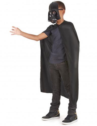 Darth Vader™ kit barn-1