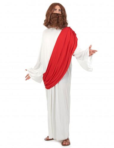 Jesusdräkt för vuxna