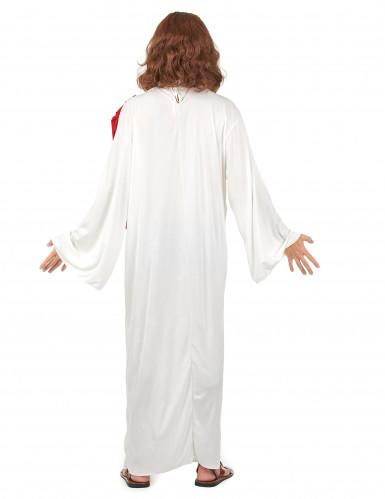Jesusdräkt för vuxna-2