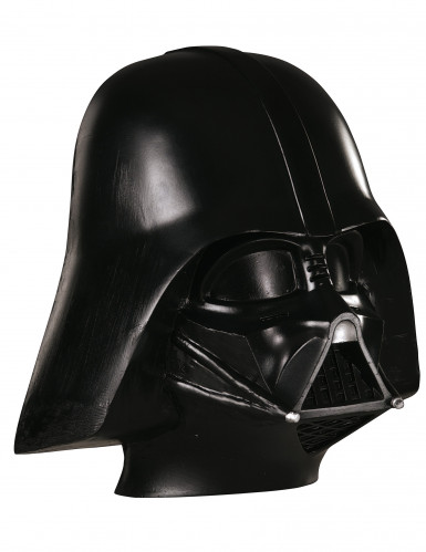 Darth Vader™ mask Vuxen/Barn Star Wars™