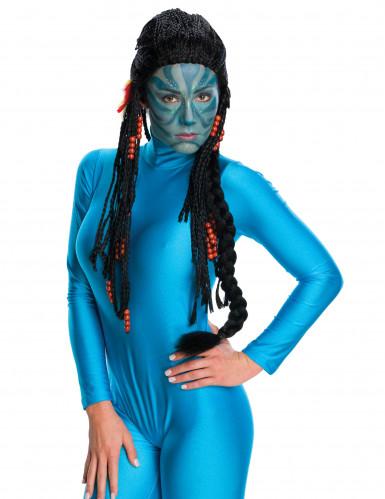 Avatar™ Peruk