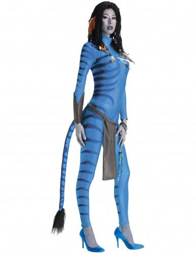 Avatar Neytiri™ - utklädnad vuxen