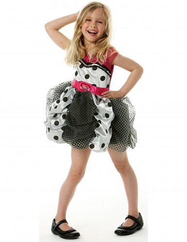Hannah Montana™ dräkt för barn från Disney™