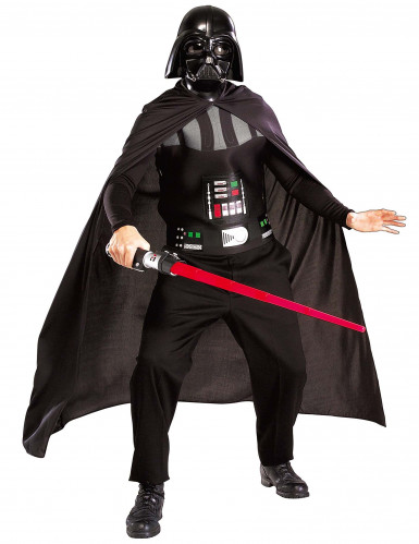 Darth Vader™ Star Wars™dräkt