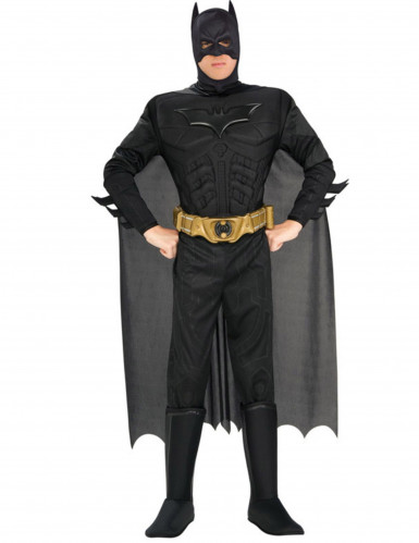 Batman™-kostym man
