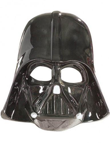 Darth Vader™ Star Wars™ mask barn