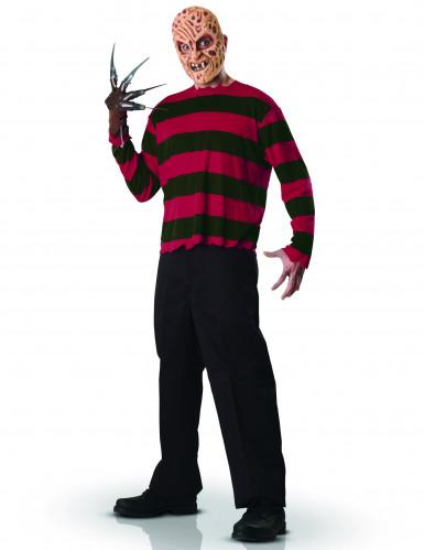 Freddy Krueger™-utklädnad vuxen
