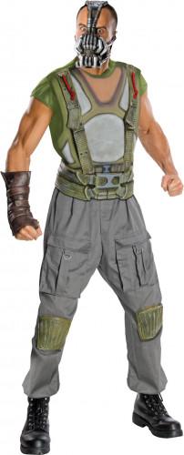 Bane™ - utklädnad vuxen