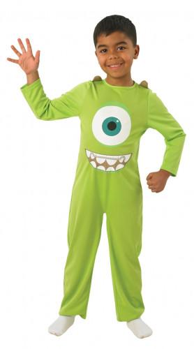 Maskeraddräkt Bob Monsters University™ barn