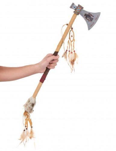 Indianyxa plast 60 cm-1