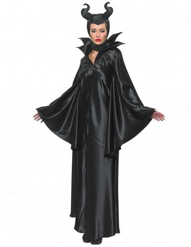 Maleficent™ - Maskeraddräkt för vuxna till Halloween
