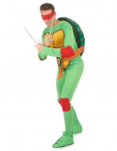 Hela turtlesgänget-2
