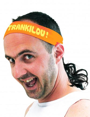 Trankilou 80-talspannband