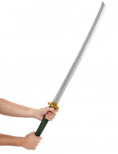 Ninjasabel i Plast Vuxen-1