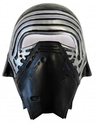 Kylo Ren - Star Wars VII™ mask barn