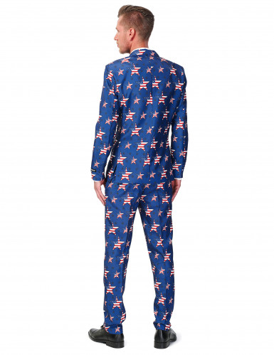 Star-spangled Suitmeister™-1