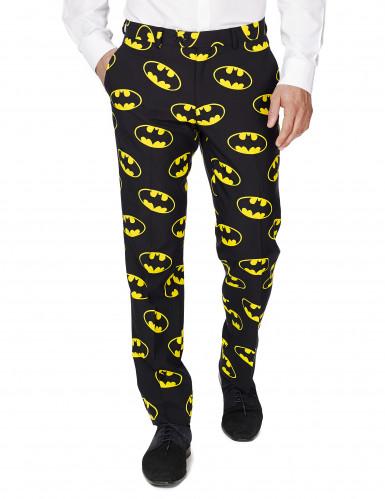Traje Batman™ Opposuits® hombre-1
