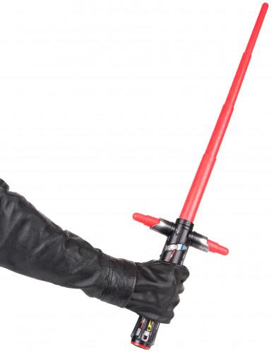 Vuxenhandskar Kylo Ren - Star Wars VII™-1