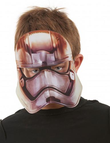 Star Wars VII™ masker 6 stycken-1