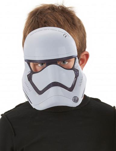 Star Wars VII™ masker 6 stycken-2