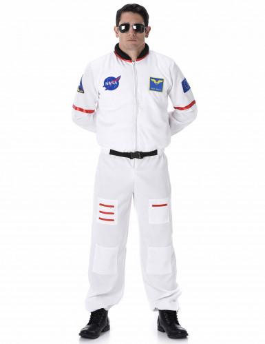 Astronautdräkt Man