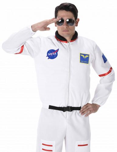 Astronautdräkt Man-1