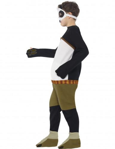 Kung Fu Panda™ dräkt-2