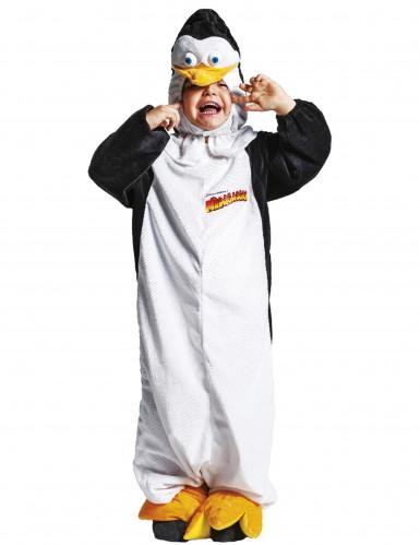 Madagaskar pingvin™ dräkt