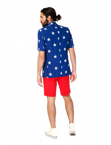 Mister Liberty Opposuits™-1