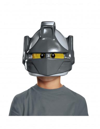 Lance från Nexo Knights™ - Mask från Lego® för barn-1
