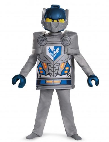 Kostym Clay Nexo Knights™-LEGO® barn
