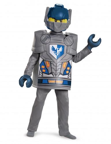 Kostym Clay Nexo Knights™-LEGO® barn-1
