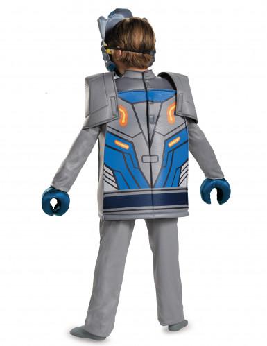 Kostym Clay Nexo Knights™-LEGO® barn-2