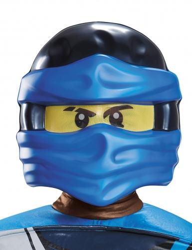 Ninjago® Jay-mask från Lego® för barn