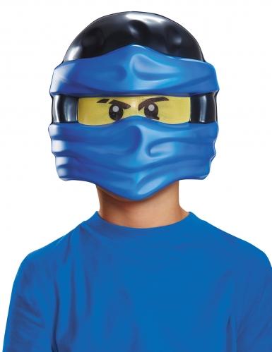 Ninjago® Jay-mask från Lego® för barn-1