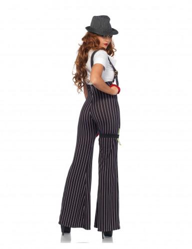 Disfraz gángster mujer-1