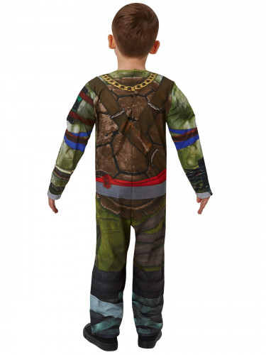 Disfraz Tortugas Ninja™ - TMNT película 2-1